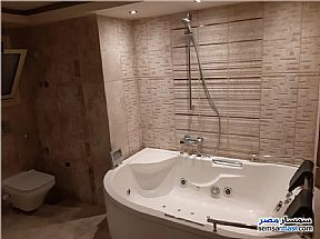 Villa 7 bedrooms 7 baths 550 sqm extra super lux For Sale Rehab City Cairo - 14