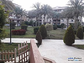 Ad Photo: Apartment 3 bedrooms 3 baths 138 sqm super lux in Rehab City  Cairo