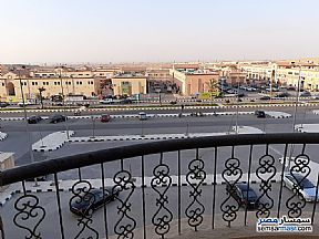 Ad Photo: Apartment 3 bedrooms 2 baths 131 sqm lux in Rehab City  Cairo