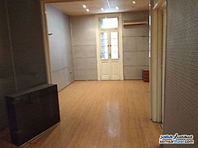 Ad Photo: Apartment 160 sqm in Zamalek  Cairo