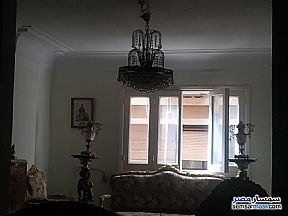 Ad Photo: Apartment 3 bedrooms 2 baths 150 sqm lux in Zamalek  Cairo