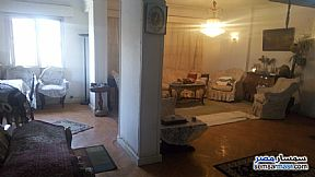 Apartment 2 bedrooms 1 bath 145 sqm super lux For Sale Haram Giza - 10