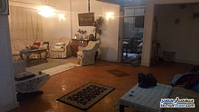 Apartment 2 bedrooms 1 bath 145 sqm super lux For Sale Haram Giza - 13
