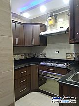 Ad Photo: Apartment 2 bedrooms 2 baths 120 sqm extra super lux in Sheraton  Cairo