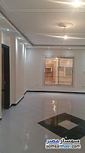 Apartment 3 bedrooms 1 bath 140 sqm extra super lux For Sale Faisal Giza - 5