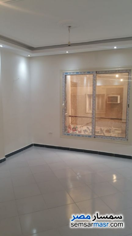 Photo 6 - Apartment 3 bedrooms 1 bath 140 sqm extra super lux For Sale Faisal Giza