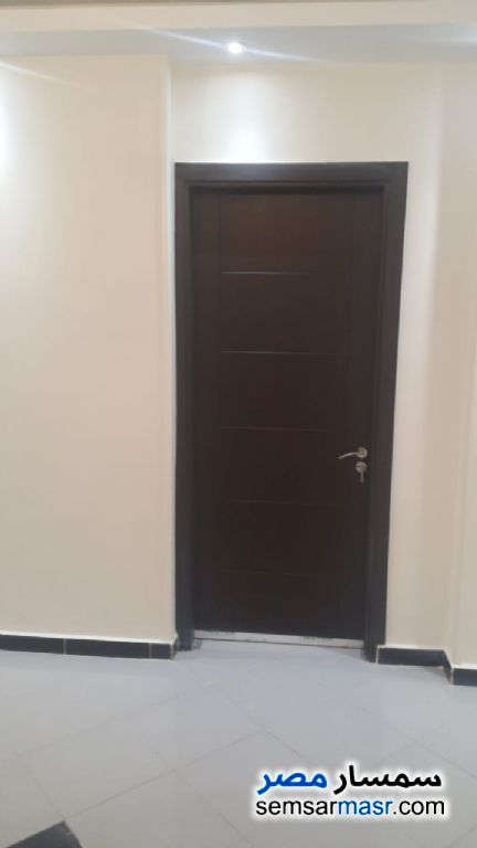 Photo 8 - Apartment 3 bedrooms 1 bath 140 sqm extra super lux For Sale Faisal Giza