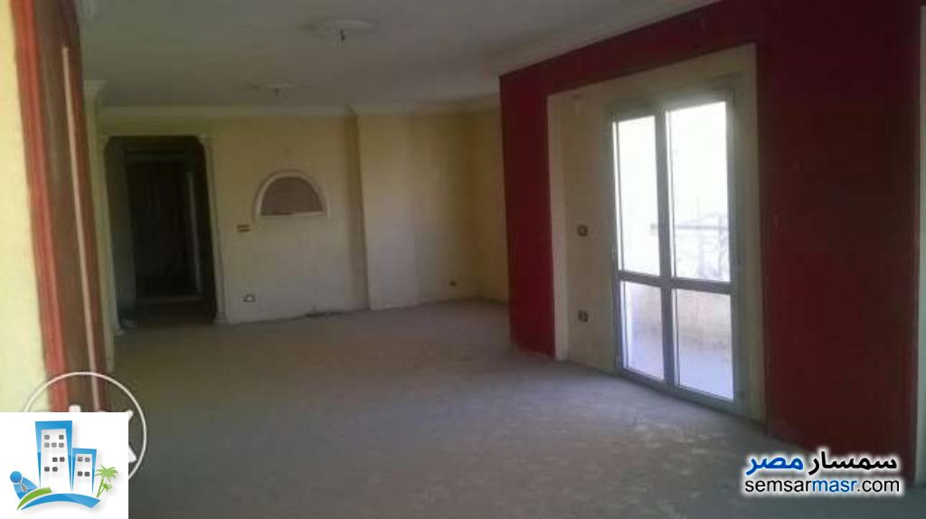 Ad Photo: Apartment 2 bedrooms 2 baths 140 sqm lux in Faisal  Giza