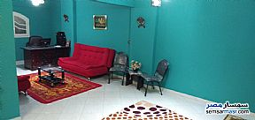 Ad Photo: Apartment 3 bedrooms 2 baths 153 sqm in Al Salam City  Cairo