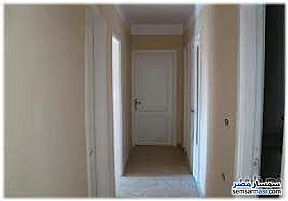 Ad Photo: Apartment 3 bedrooms 1 bath 90 sqm super lux in Badr City  Cairo
