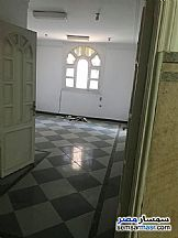 Ad Photo: Apartment 4 bedrooms 4 baths 180 sqm super lux in Mohandessin  Giza