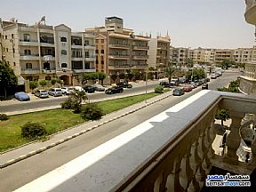 Ad Photo: Apartment 3 bedrooms 2 baths 165 sqm super lux in El Ubour City  Qalyubiyah