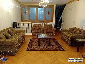 Ad Photo: Apartment 2 bedrooms 1 bath 90 sqm lux in Dokki  Giza