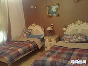 Ad Photo: Room 17 sqm in Haram  Giza