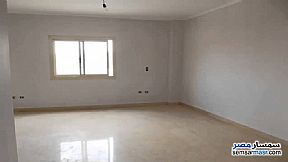 Ad Photo: Apartment 2 bedrooms 1 bath 80 sqm super lux in Giza District  Giza