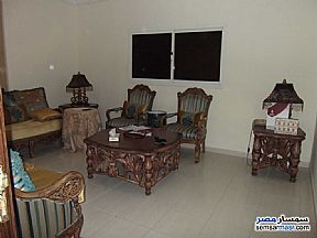 Ad Photo: Apartment 2 bedrooms 1 bath 85 sqm lux in Giza District  Giza