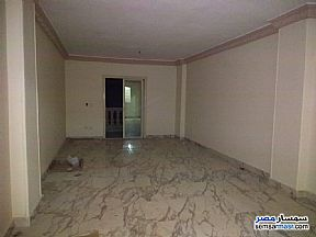 Ad Photo: Apartment 3 bedrooms 2 baths 185 sqm in Hadayek Al Ahram  Giza