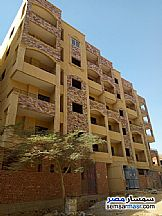 Ad Photo: Apartment 3 bedrooms 2 baths 146 sqm super lux in Hadayek Al Ahram  Giza
