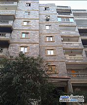 Ad Photo: Apartment 3 bedrooms 2 baths 175 sqm semi finished in Hadayek Al Ahram  Giza