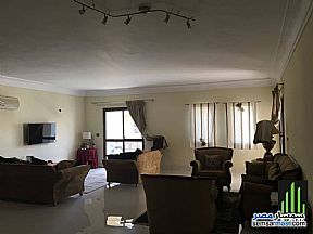 Apartment 3 bedrooms 3 baths 209 sqm super lux For Sale Ashgar City 6th of October - 2
