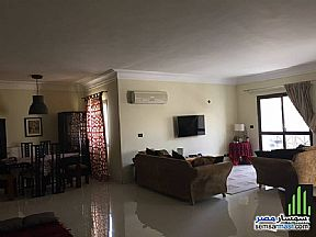 Apartment 3 bedrooms 3 baths 209 sqm super lux For Sale Ashgar City 6th of October - 6