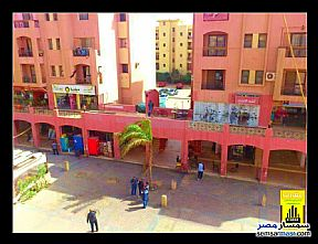 Ad Photo: Commercial 33 sqm in Ashgar City  6th of October