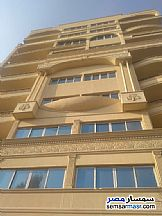 Ad Photo: Building 235 sqm semi finished in Nasr City  Cairo