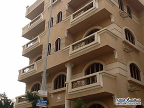Ad Photo: Commercial 420 sqm in Fifth Settlement  Cairo