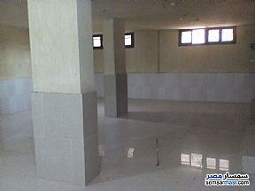 Ad Photo: Commercial 250 sqm in New Damietta  Damietta
