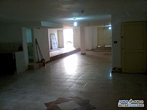 Ad Photo: Commercial 220 sqm in New Damietta  Damietta