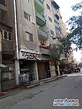 Ad Photo: Commercial 336 sqm in Faisal  Giza