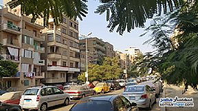 Commercial 165 sqm For Sale Nasr City Cairo - 1
