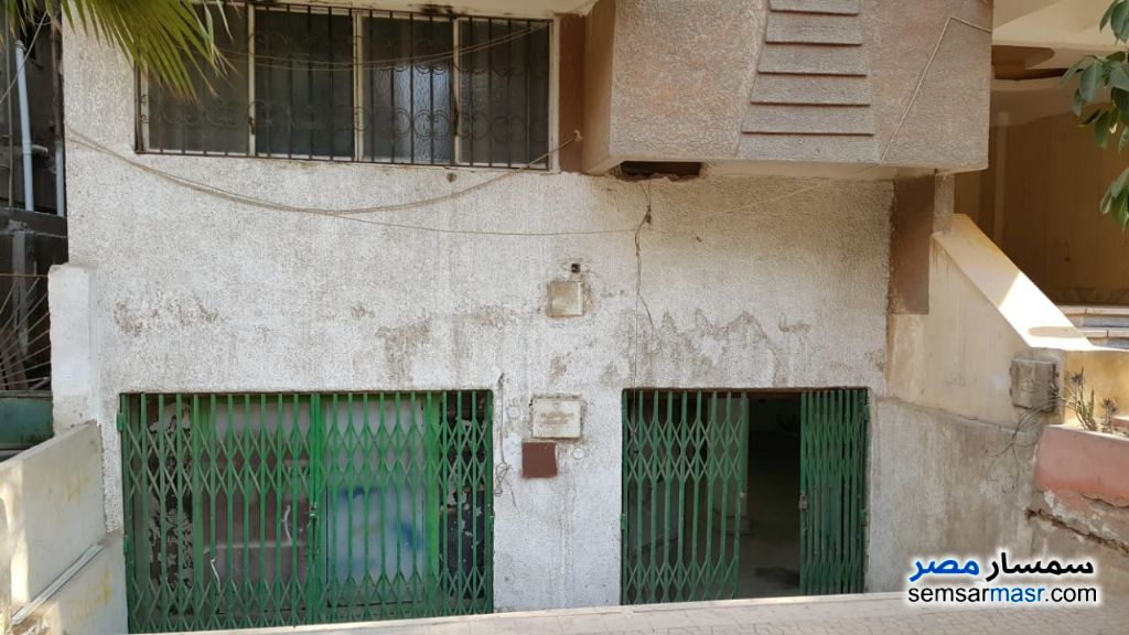 Photo 5 - Commercial 165 sqm For Sale Nasr City Cairo