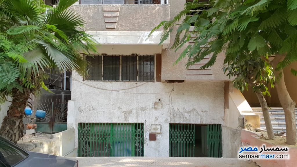 Photo 4 - Commercial 165 sqm For Sale Nasr City Cairo