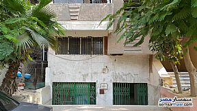 Commercial 165 sqm For Sale Nasr City Cairo - 4