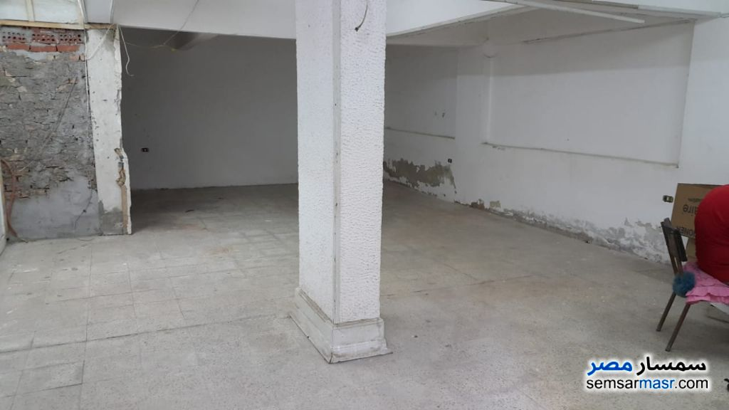 Photo 10 - Commercial 165 sqm For Sale Nasr City Cairo