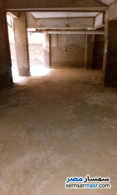 Photo 4 - Commercial 325 sqm For Sale Asyut City Asyut
