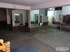 Ad Photo: Commercial 300 sqm in Maadi  Cairo