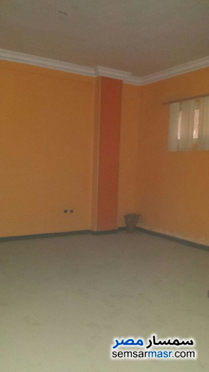 Photo 3 - Apartment 3 bedrooms 1 bath 300 sqm lux For Sale Nasr City Cairo