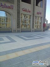 Ad Photo: Commercial 70 sqm in Al Bashayer District  6th of October