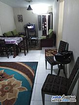 Ad Photo: Apartment 2 bedrooms 1 bath 116 sqm lux in Hadayek Al Kobba  Cairo