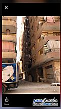 Building 140 sqm semi finished For Sale Faisal Giza - 1
