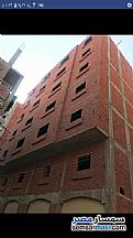 Ad Photo: Building 157 sqm semi finished in Talkha  Daqahliyah