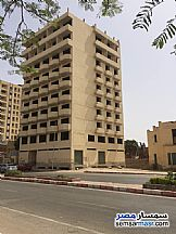 Ad Photo: Building 440 sqm semi finished in Aswan City  Aswan