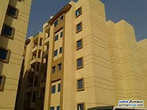 Ad Photo: Apartment 3 bedrooms 1 bath 151 sqm super lux in Faisal  Giza