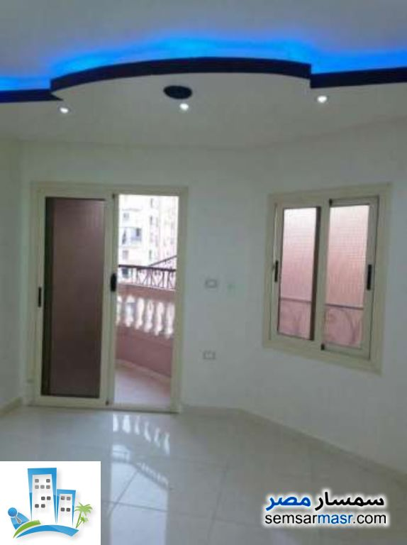 Ad Photo: Apartment 3 bedrooms 2 baths 175 sqm super lux in Faisal  Giza