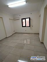 Ad Photo: Apartment 3 bedrooms 2 baths 175 sqm extra super lux in Sheraton  Cairo
