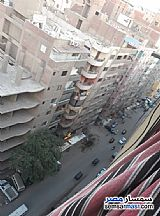 Apartment 2 bedrooms 1 bath 130 sqm super lux For Sale Faisal Giza - 12