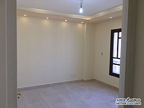Ad Photo: Apartment 3 bedrooms 2 baths 153 sqm extra super lux in Rehab City  Cairo
