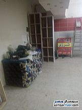Commercial 40 sqm For Sale Nasr City Cairo - 2